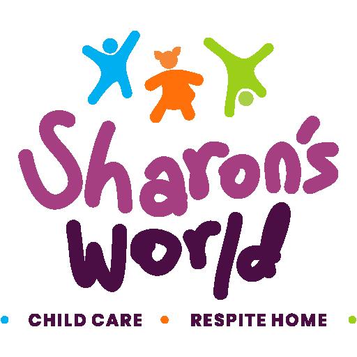 Sharon's World Child Care and Respite Home